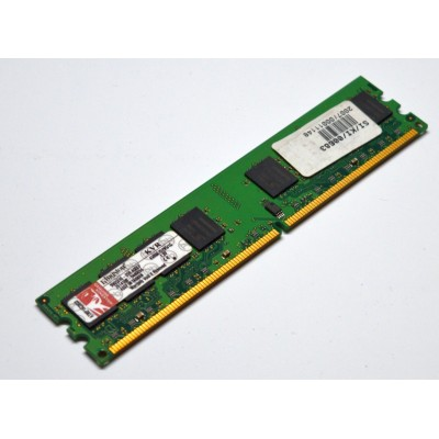 RAM 1GB 200-Pin DDR2 PC2 5300