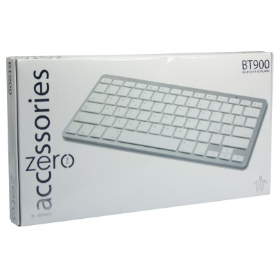 BT900 Bluetooth Keyboard