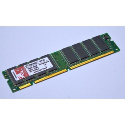 SDRAM 128MB PC133