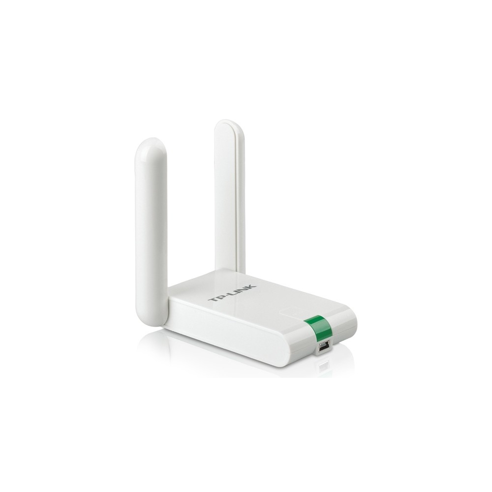 OfficeConnect Wireless 54Mbps