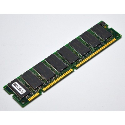 SDRAM 512MB PC133