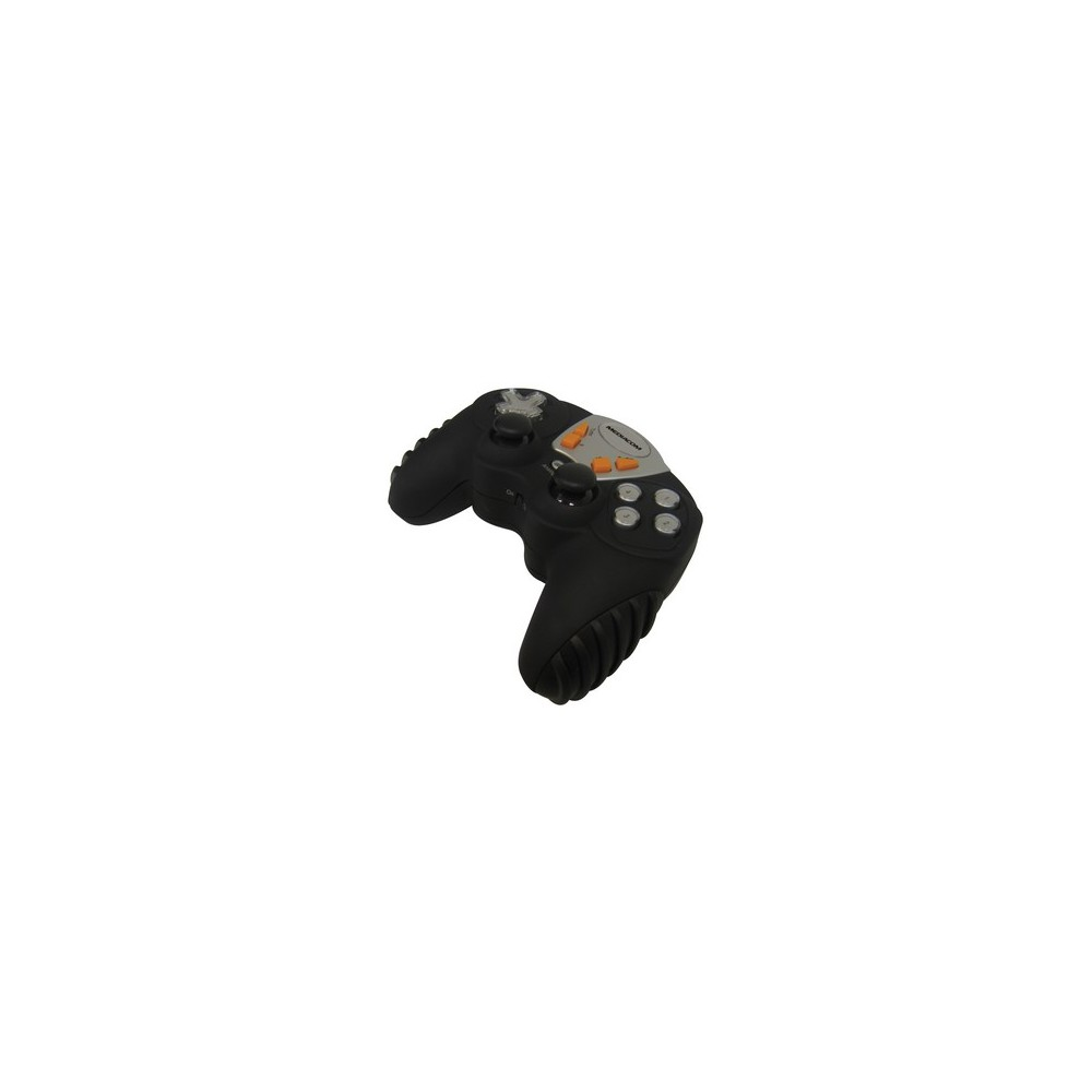 GAMEPAD PRO USB WIRELESS