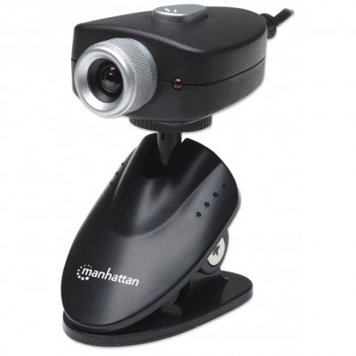 Webcam USB, 5 Megapixel